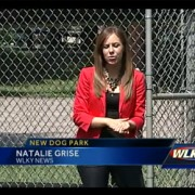 wlky_bourbon_city_bark_park_news