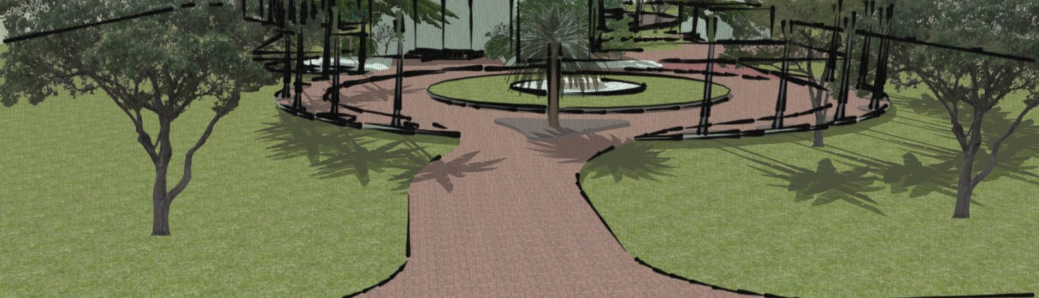 landscape_plan_model_rendering