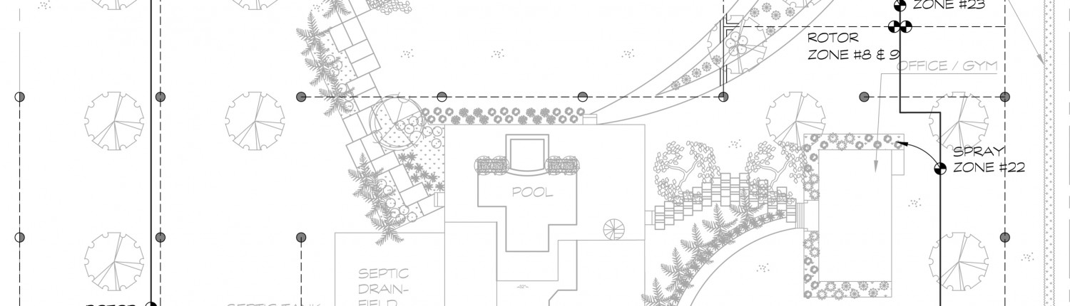 res_irrigation_design_plan