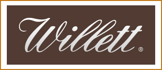 Willett_logo