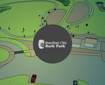 bourbon_city_bark_park_icon