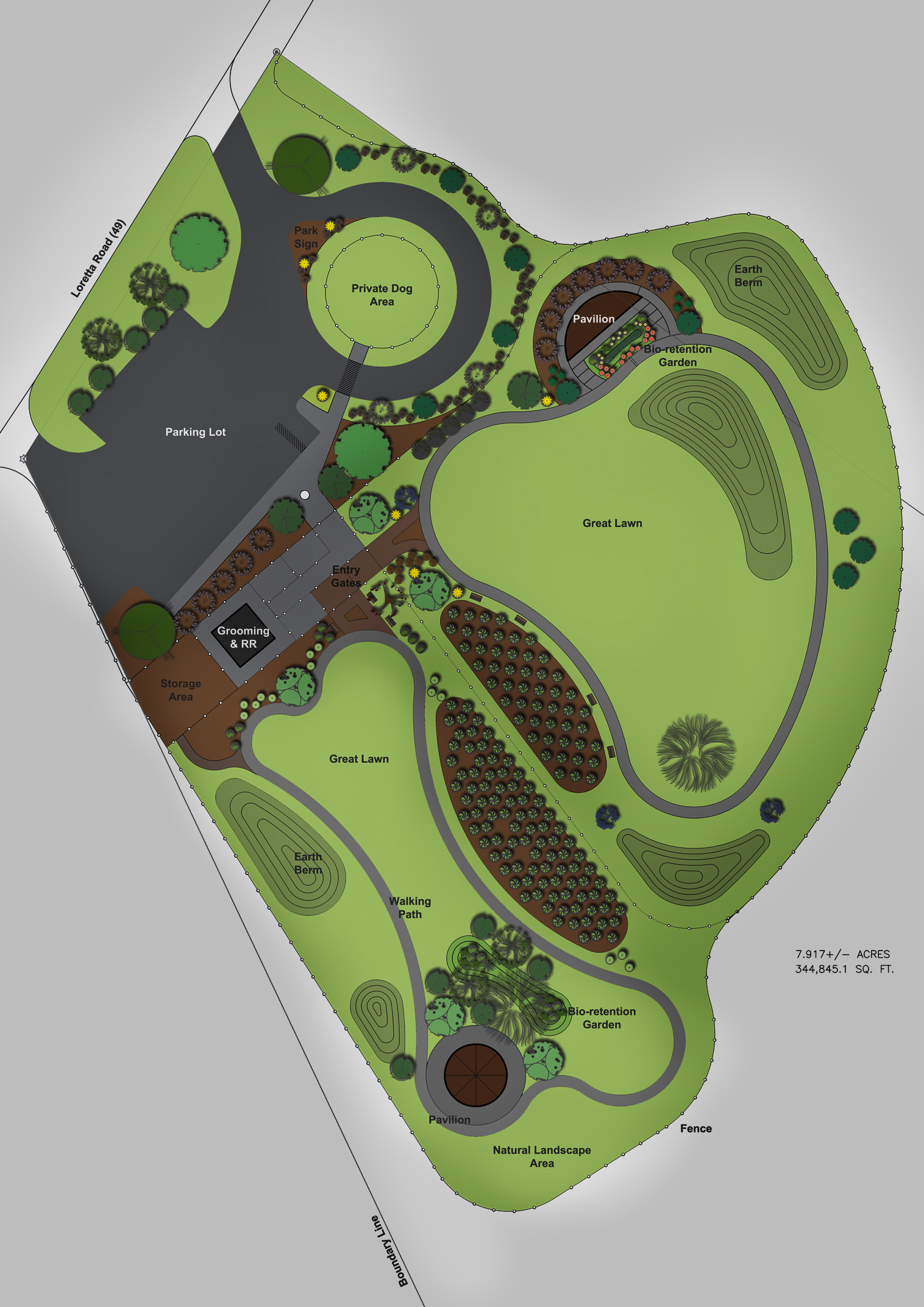dog_park_master_plan_rendering