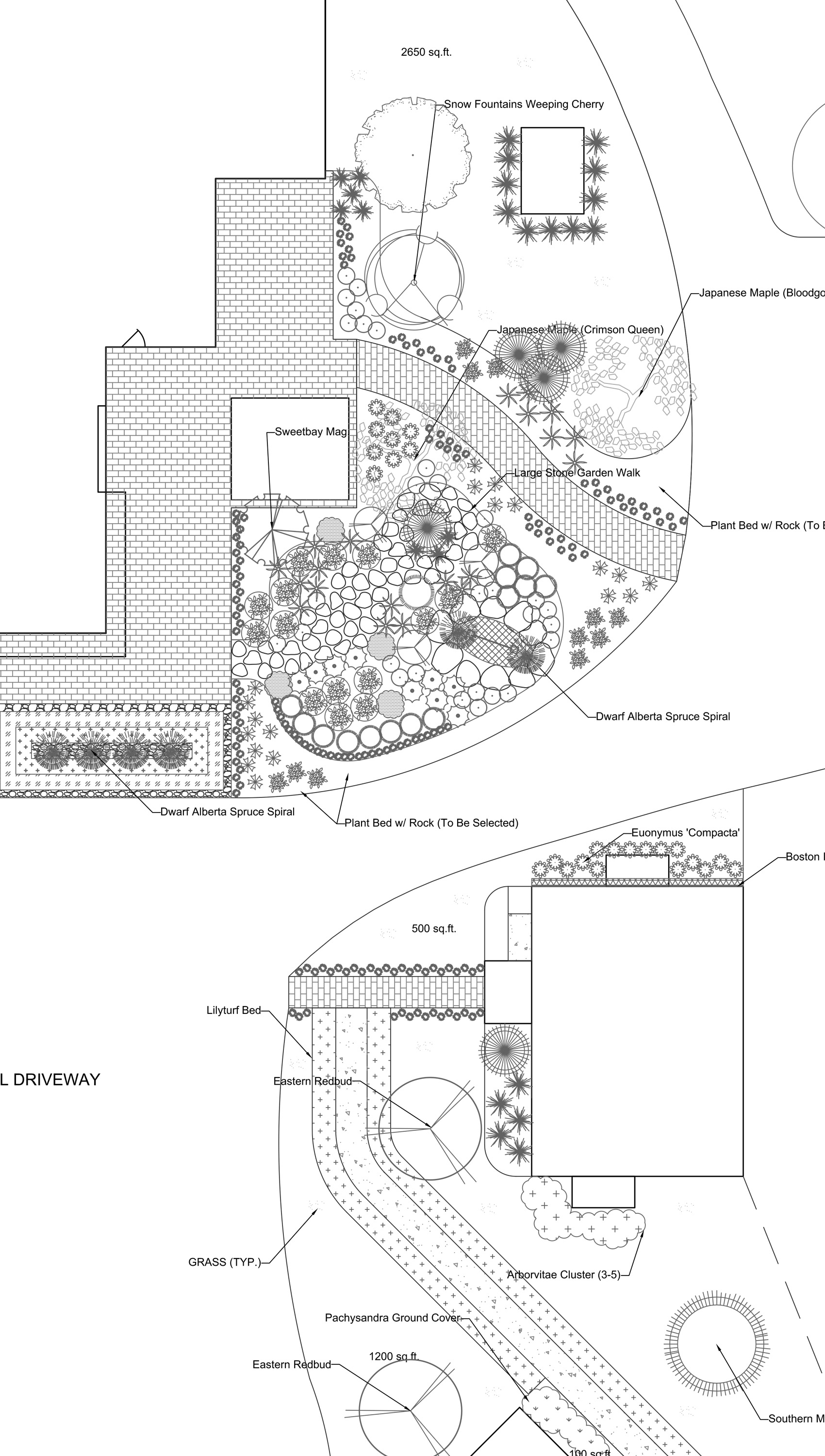 distillery_landscape_design_plan