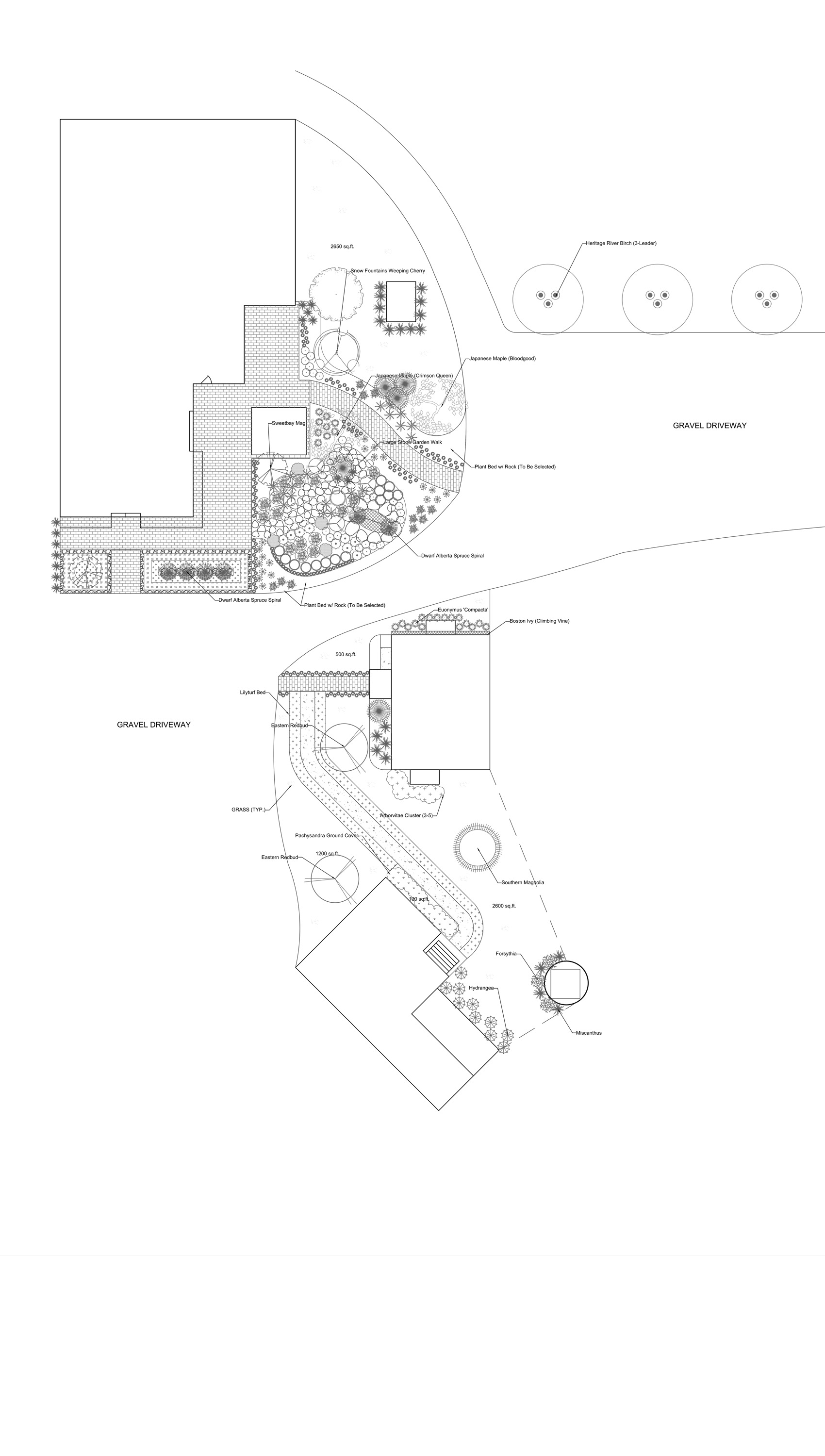 industrial_landscape_architecture_design_planning