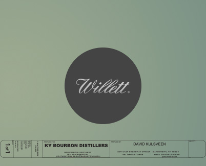 willett_distillery_icon