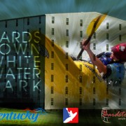barstown_whitewater_park_plans